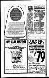 Ealing Leader Friday 23 November 1990 Page 6