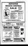 Ealing Leader Friday 23 November 1990 Page 7