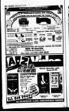 Ealing Leader Friday 23 November 1990 Page 8