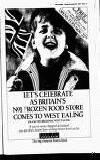 Ealing Leader Friday 23 November 1990 Page 9