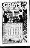 Ealing Leader Friday 23 November 1990 Page 11