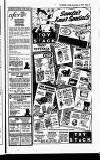 Ealing Leader Friday 23 November 1990 Page 13