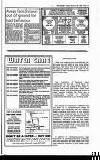 Ealing Leader Friday 23 November 1990 Page 15