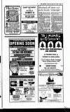 Ealing Leader Friday 23 November 1990 Page 19