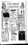 Ealing Leader Friday 23 November 1990 Page 20