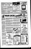 Ealing Leader Friday 23 November 1990 Page 23