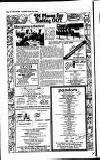 Ealing Leader Friday 23 November 1990 Page 24