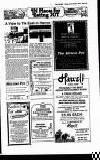 Ealing Leader Friday 23 November 1990 Page 25