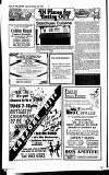 Ealing Leader Friday 23 November 1990 Page 26