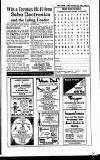Ealing Leader Friday 23 November 1990 Page 27