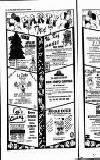 Ealing Leader Friday 23 November 1990 Page 28