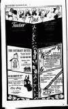 Ealing Leader Friday 23 November 1990 Page 30