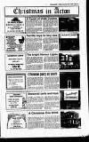 Ealing Leader Friday 23 November 1990 Page 31