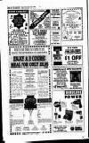 Ealing Leader Friday 23 November 1990 Page 32
