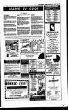 Ealing Leader Friday 23 November 1990 Page 33