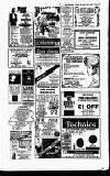 Ealing Leader Friday 23 November 1990 Page 35