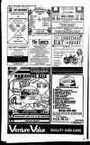 Ealing Leader Friday 23 November 1990 Page 36