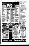 Ealing Leader Friday 23 November 1990 Page 37