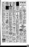 Ealing Leader Friday 23 November 1990 Page 39