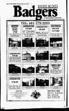 Ealing Leader Friday 23 November 1990 Page 40