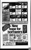 Ealing Leader Friday 23 November 1990 Page 41