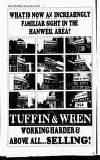 Ealing Leader Friday 23 November 1990 Page 42