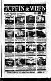 Ealing Leader Friday 23 November 1990 Page 43
