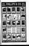 Ealing Leader Friday 23 November 1990 Page 45