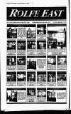 Ealing Leader Friday 23 November 1990 Page 46