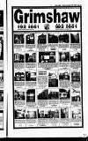 Ealing Leader Friday 23 November 1990 Page 47