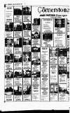 Ealing Leader Friday 23 November 1990 Page 48