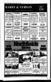 Ealing Leader Friday 23 November 1990 Page 50