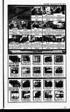Ealing Leader Friday 23 November 1990 Page 51