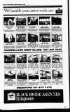 Ealing Leader Friday 23 November 1990 Page 52