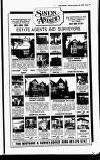 Ealing Leader Friday 23 November 1990 Page 53