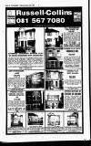 Ealing Leader Friday 23 November 1990 Page 54