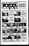 Ealing Leader Friday 23 November 1990 Page 55