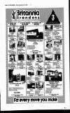 Ealing Leader Friday 23 November 1990 Page 56