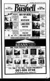 Ealing Leader Friday 23 November 1990 Page 57