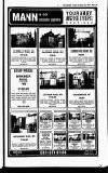 Ealing Leader Friday 23 November 1990 Page 59