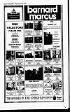 Ealing Leader Friday 23 November 1990 Page 60