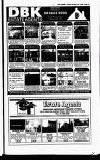 Ealing Leader Friday 23 November 1990 Page 61