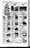 Ealing Leader Friday 23 November 1990 Page 62