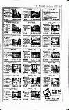 Ealing Leader Friday 23 November 1990 Page 63