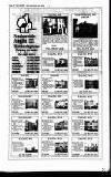 Ealing Leader Friday 23 November 1990 Page 64