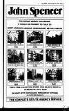 Ealing Leader Friday 23 November 1990 Page 65
