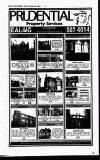 Ealing Leader Friday 23 November 1990 Page 66