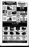 Ealing Leader Friday 23 November 1990 Page 70