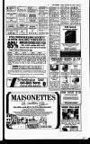 Ealing Leader Friday 23 November 1990 Page 71