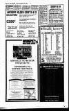 Ealing Leader Friday 23 November 1990 Page 72